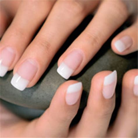 10 Tips For Nails by Tips To Help You Prevent Gel Nail Problems Indian Makeup