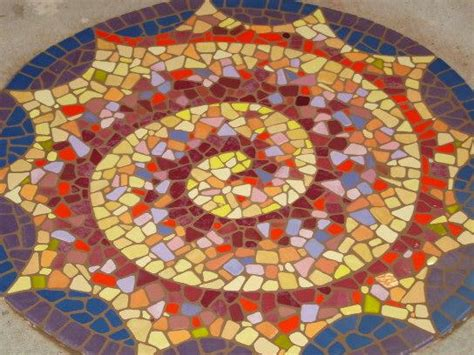 Mosaic Tile Design Ideas   Get Inspired by photos of Mosaic Tiles from Australian Designers
