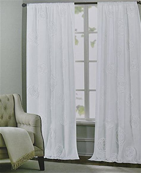 cynthia rowley window curtains 36 best images about window curtains on pinterest