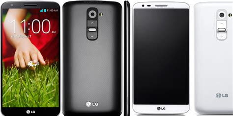 lg2 mobile lg g2 announced innovation redefining convenience w3update