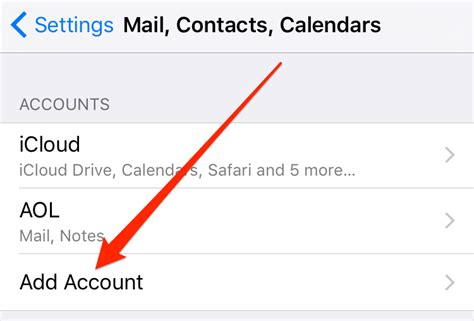 how to transfer contacts from android to iphone guide two ways to transfer contacts from android to iphone