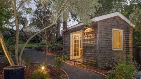 california granny flat law in praise of the granny flat what you need to know about