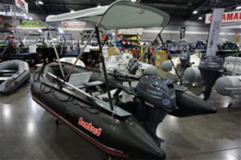 hot springs boat tackle rv show 2017 portland boat show expo center autos post
