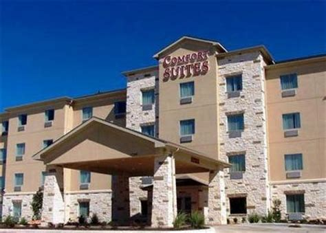 comfort inn stone oak san antonio comfort suites stone oak san antonio deals see hotel