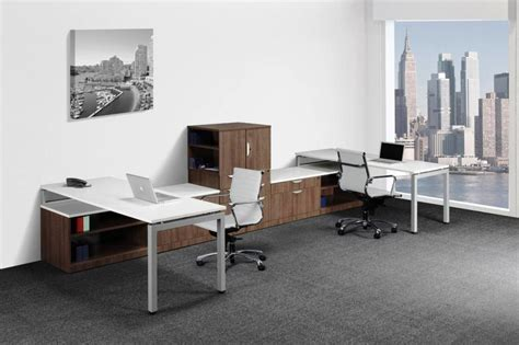 2 desk home office 2 person home office desk home design two person