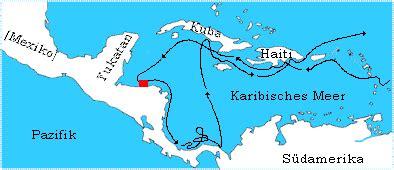wann entdeckte kolumbus amerika schokolade kakao geschichte entdeckung amerikas und