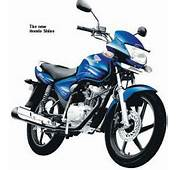 Honda Shine Details  Specifications Color Price