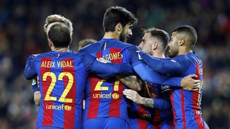 barca vs atletico bilbao jadwal final prediksi atletico bilbao vs barcelona 6 januari 2017