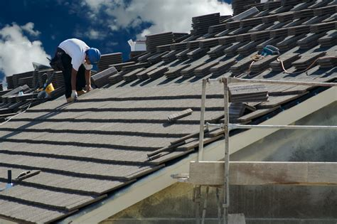 Roofing Contractors Elm Roofing Company Inspection Repair Replacement