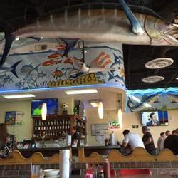 golden seafood house 16 photos 24 reviews seafood