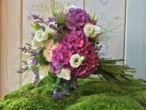 augustseptember wedding flowers ireland lamberdebies blog