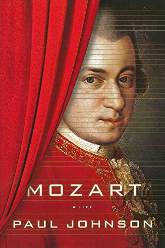 mozart detailed biography mozart biography biography online