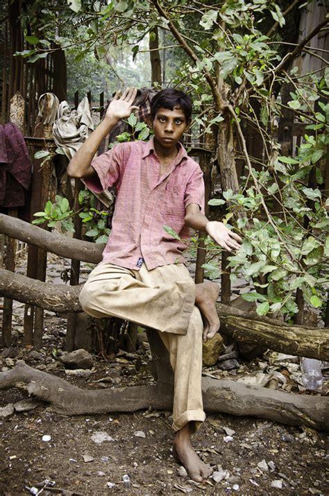 film india gopi p gopi mother india