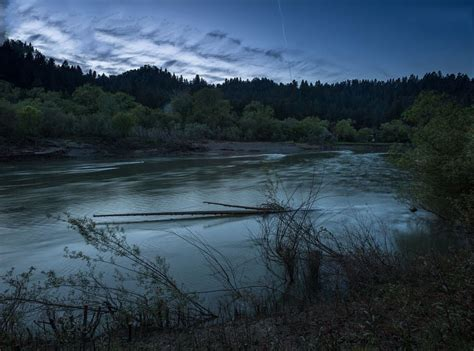 russian river vacation rentals replacing homes  sale  guerneville real sonoma