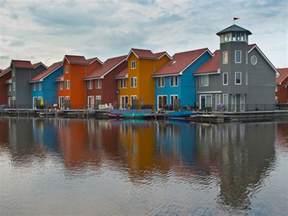 haus kaufen zeeland ferienpark ferienhaus