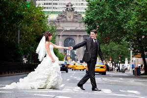 Whats the most popular place to get married? ? CWC Blog