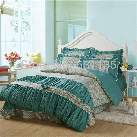 country bedroom comforter sets 17 best images about teal bedroom on pinterest quilt