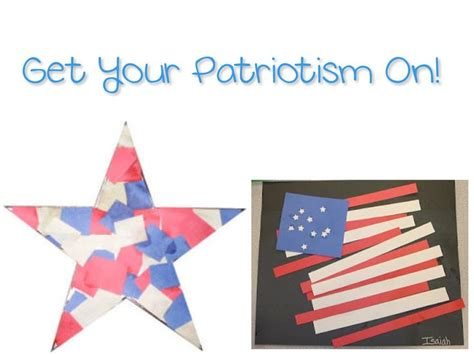 memorial day crafts patriotic crafts in time for memorial day