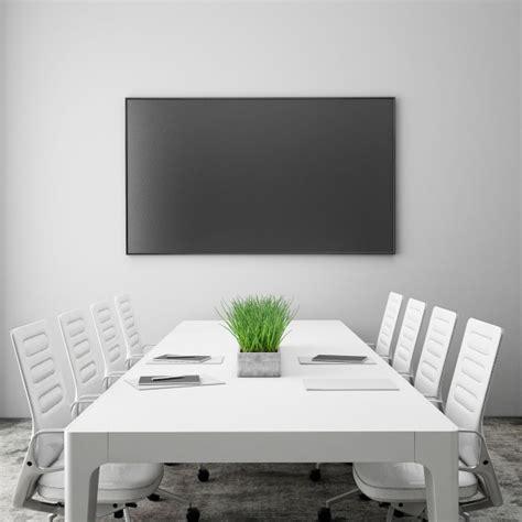 foto magnetwand 会议室效果图