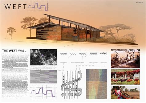 mud house design competition 3rd prize c1 e architect