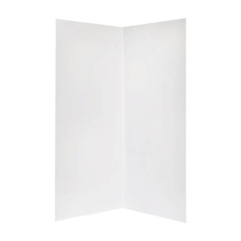bathroom wall panels bunnings mondella 1830 x 900 x 900mm shower wall cadenza bunnings