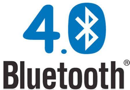 Wifi Genggam memahami perbedaan wi fi bluetooth dan infrared