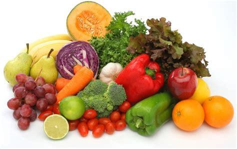alimentos colageno col 225 geno que es y para que sirve beneficios y c 243 mo tomar