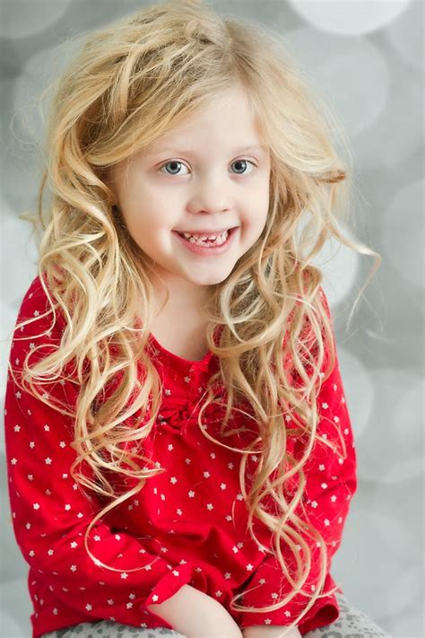 natural curly hairstyles for 6 year old curls hair best hair ever 6 year old hair girl smile long