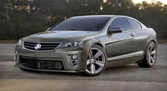 Chevrolet Monte Carlo 2014 Chevrolet Monte Carlo 2014 Reviews Prices Ratings With