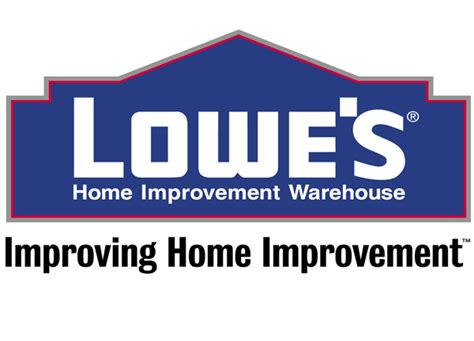 lowes lowe s home improvement lowes store www lowes