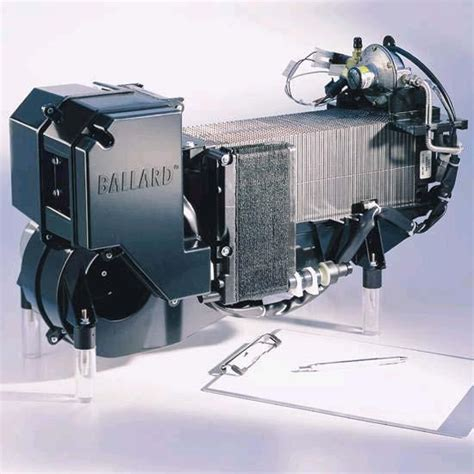Ballards Designs electrical machines and power electronics university of