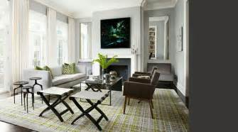 Contemporary Decor Living Room Contemporary Decor Design Just Decorate