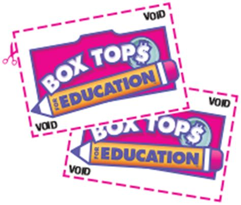 box tops clip learn more about box tops for education boxtops4education