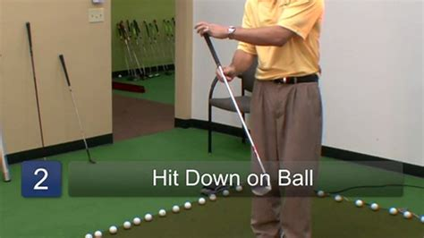 how to swing the ball in air in cricket shots golf swing tips to improve your golf swing