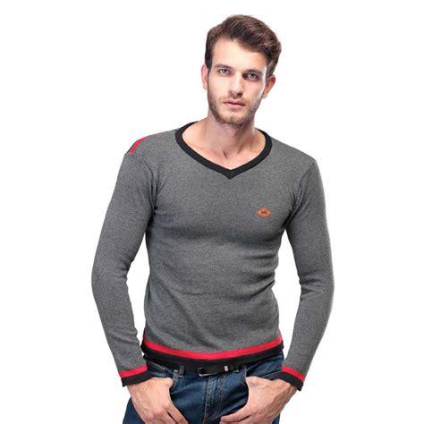 Sweater Pria Rajut Abu Inficlo Sdl 088 Original Asli Cibaduyut peluang usaha reseller dropship fashion toko