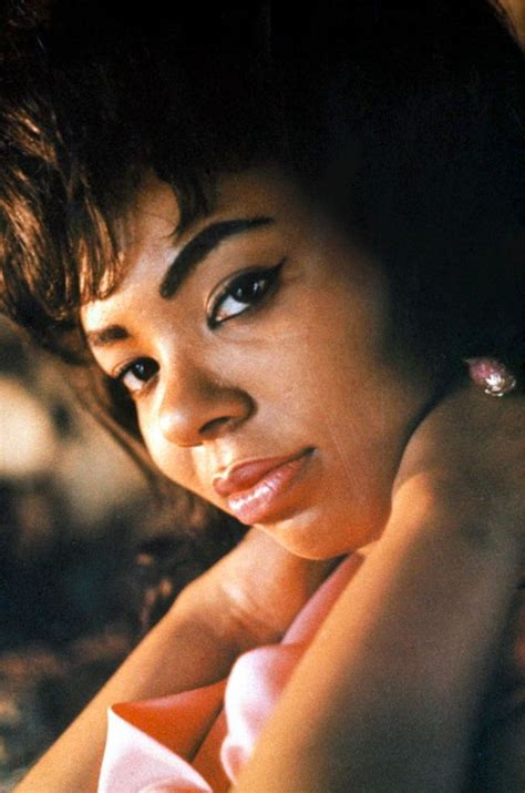 actors who died young mary wells celebrities who died young photo 36706843