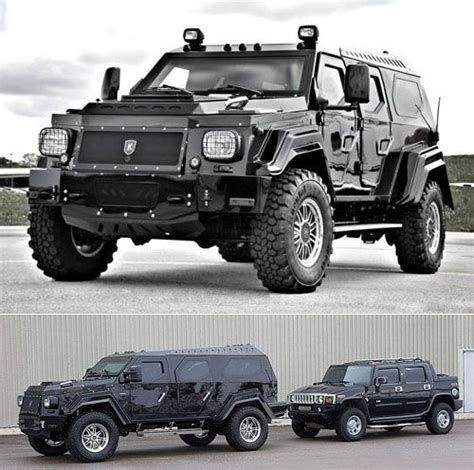 armored hummer it s hard not to love ridiculous stuff like this 13 000