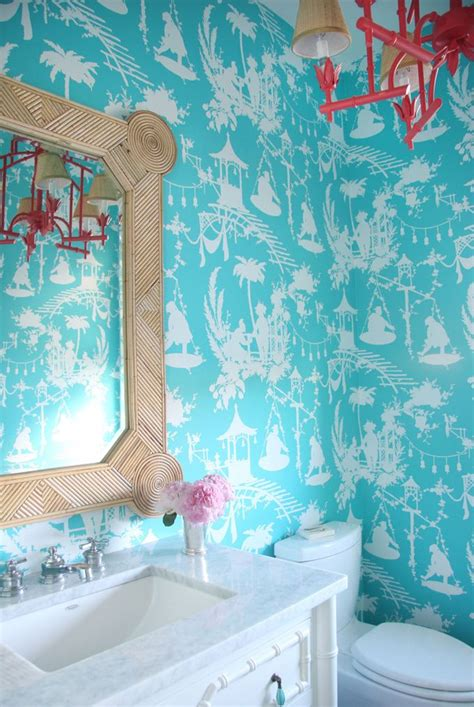 thibaut designs 190 best designs with thibaut images on