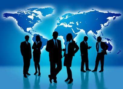 Perilaku Keorganisasian Perspektif Organisasi Bisnis kewirausahaan manajemen integral