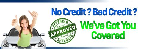 credit  bad credit car dealers priority chevrolet