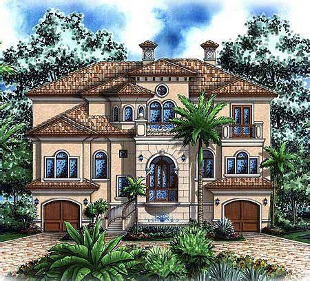 1000 images about mediterranean on pinterest villas 1000 images about mediterranean homes on pinterest