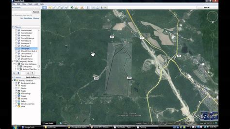 illuminati haarp ohio earthquake haarp machine evidence illuminati