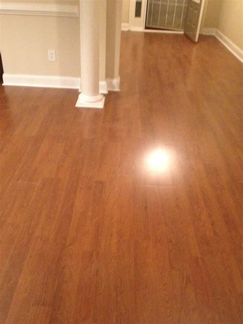 Kitchen Cabinet Refinishing Atlanta by Remodeling Work In Mcdonough Conyers And Atlanta