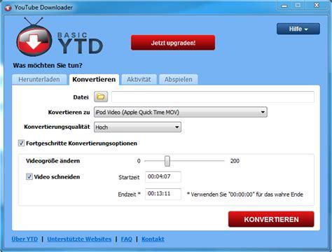 Download Vidio Tutorial Darbuka | tutorial videos schneiden mit youtube video downloader