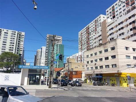 imagenes sona urbana foto de boa viagem beach recife zona urbana a 2 cuadras