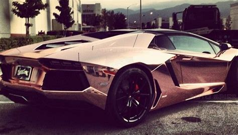future rapper cars 17 best ideas about custom wraps on pinterest custom