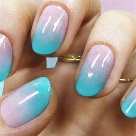 moderne nägel 17 best images about colourful nails on nail