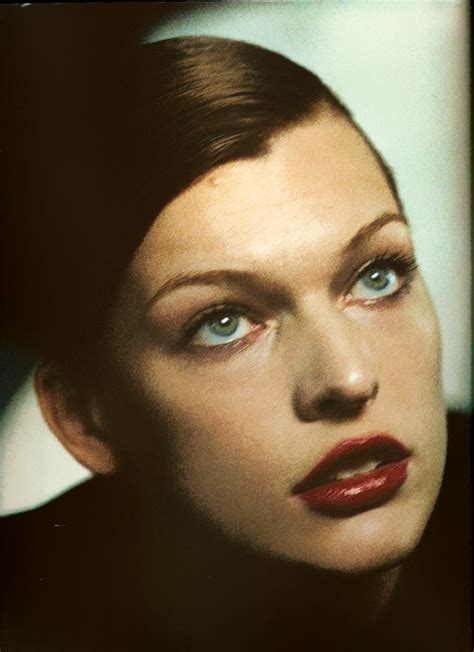 milla jovovich extraterrestres 78 best images about milla jovovich on pinterest dazed