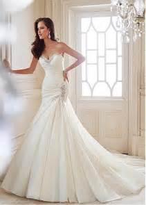 vestidos de novia cortos la nueva tendencia chic