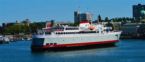 current fares black ball ferry   fares